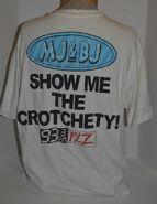 Crotchety Shirt 2