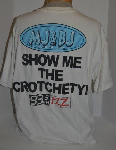 File:Crotchety Shirt 2.JPG