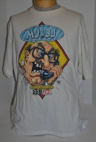 File:Crotchety Shirt Front.JPG