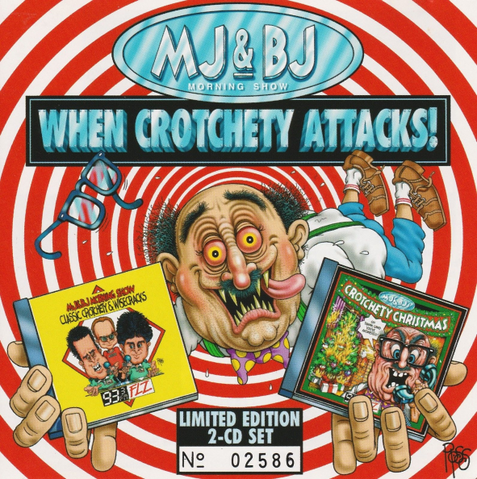 File:When Crotchety Attacks!.PNG