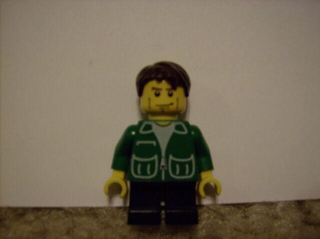 File:Lego Contest Pics 092.jpg