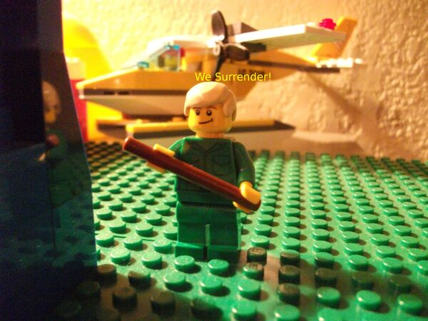 Battleofsigfig 029