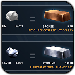 File:ResourcesIcon.png