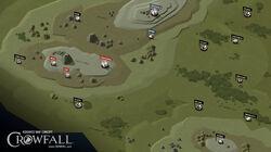 Crowfall ResourceMapConcept