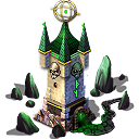 File:Mage tower.png