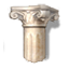 File:Column.png