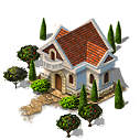 File:Cottage.png