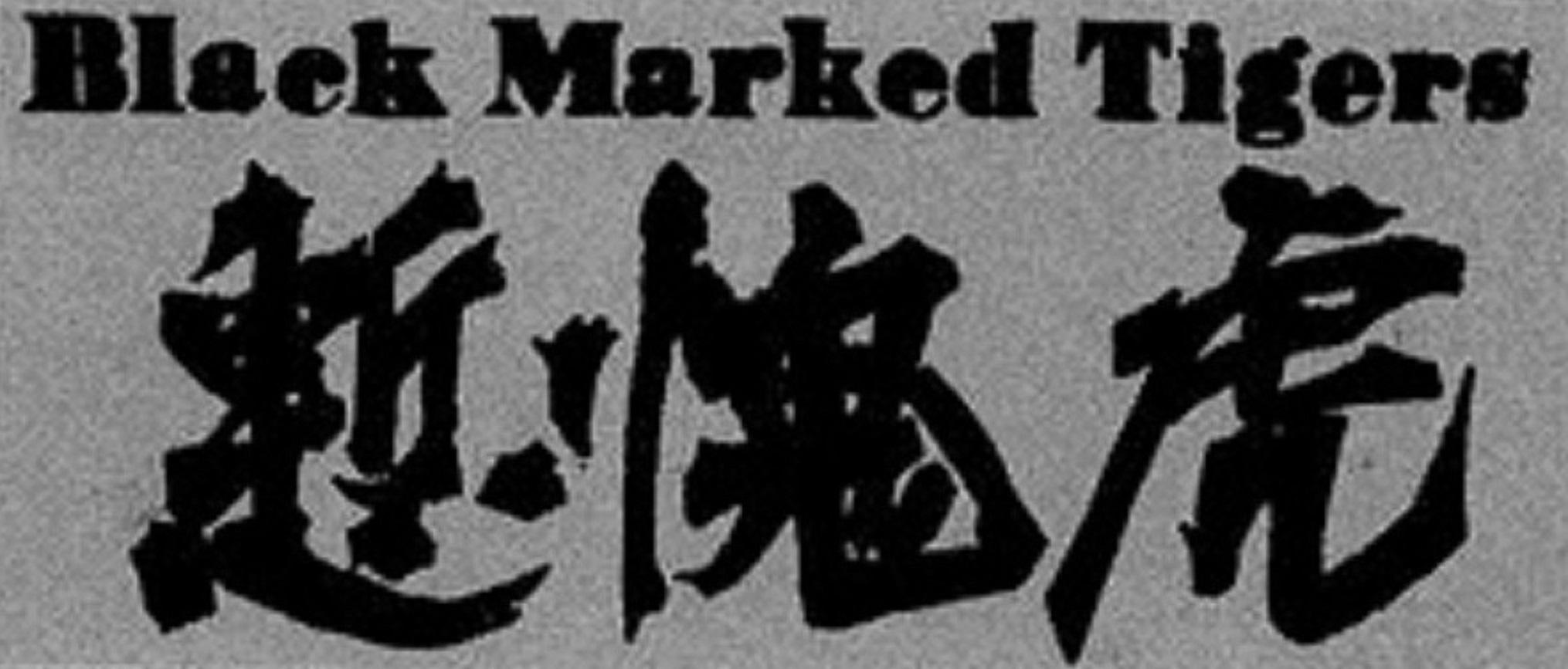 File:Blacked Marked Tigers Flag.jpg