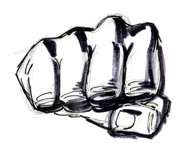 File:Fist.png