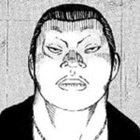 File:Kataoka kouji.jpg