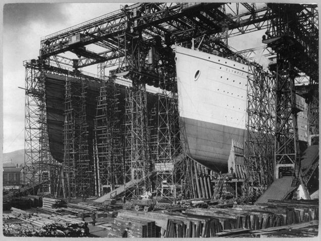 File:796px-Olympic Titanic Belfast.jpg