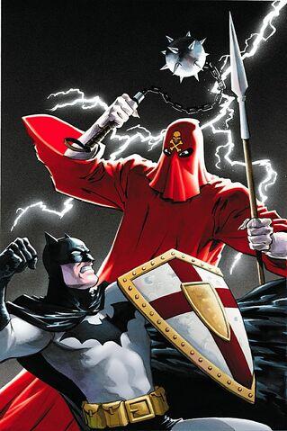 File:Batman vs Mad Monk.jpg