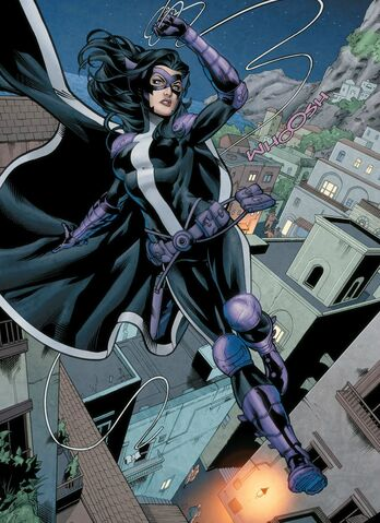 File:2221896-huntress45.jpg
