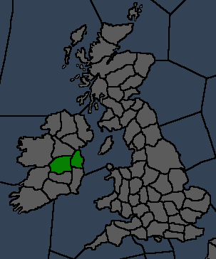 File:Duchy of Meath.png