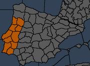 K portugal