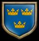 K sweden coa