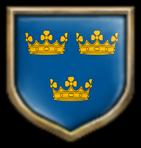 File:K sweden coa.png