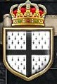 File:Brittany Coat of Arms.jpg