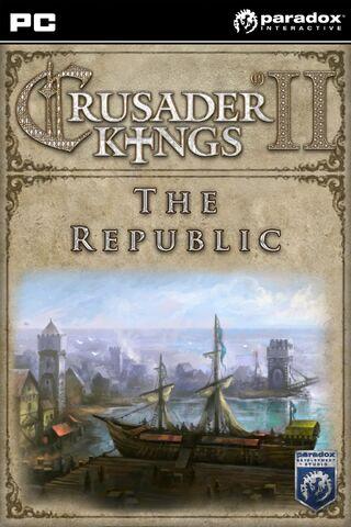 File:Crusader Kings 2 The Republic.jpg