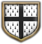 File:K brittany coa.png