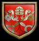 K papal state