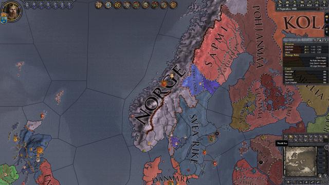 File:Sweden start.PNG