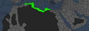 K africa