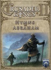 Hymns of Abraham