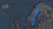K sweden