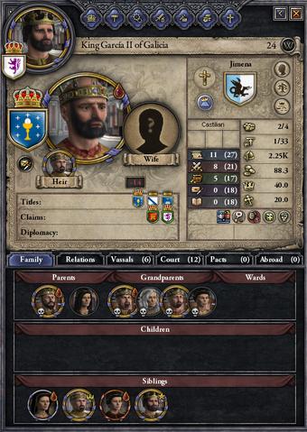File:King Garcia II of Galicia.PNG