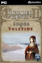 Songs of Yuletide