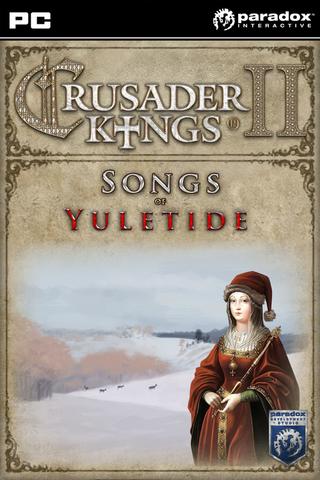 File:Songs of Yuletide.png
