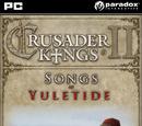 Songs of Yuletide