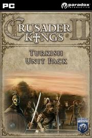 Turkish Unit Pack