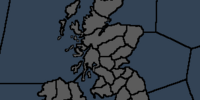 County of Thomond