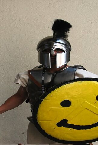 File:Spartan.jpg
