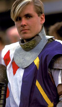 File:Fairfaxknight.jpg