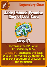 jade imbued promise ring of lost legendary