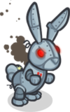 NCCroborabbit