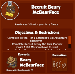 LBARecruitBearyMcBearFace