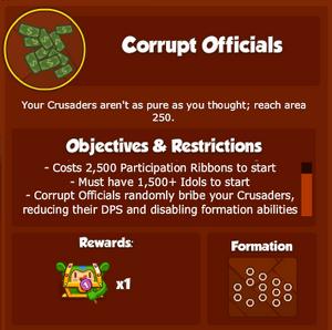 DESSCorruptOfficials