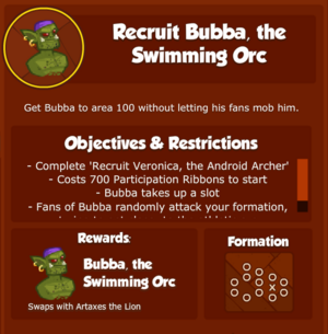 DESSRecruitBubbatheSwimmingOrc