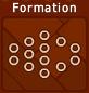 FormationPie