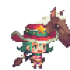 Cowgirl Maxi.png