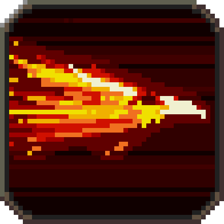 File:Flame Arrow.png