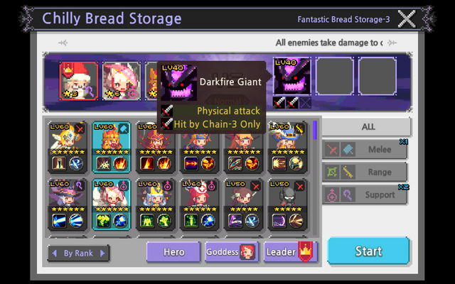 File:Bread Dungeon Ready.png