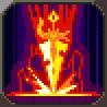 File:Call of Demon Sword.png