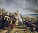 Battle of Montgisard