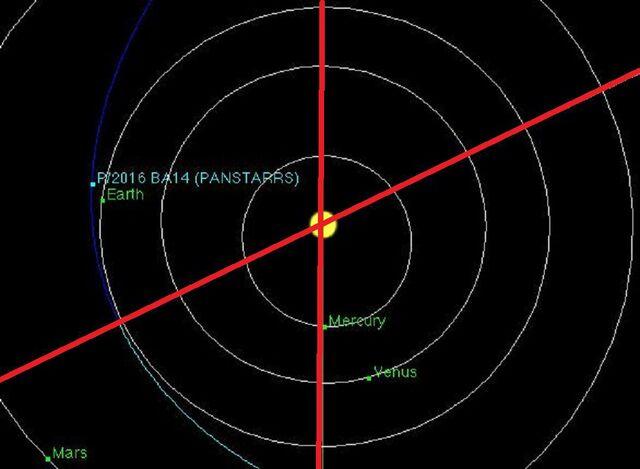 File:Comet2.jpg