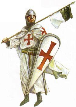 TemplarknightIB